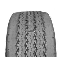 LLKW / LKW / C-Decke Reifen NIRA (RETREAD) TE2 385/55 R22.5 158L KALTERNEUERT TRAILER