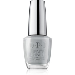 OPI Infinite Shine Nagellack mit Geleffekt I Can Never Hut Up 15 ml