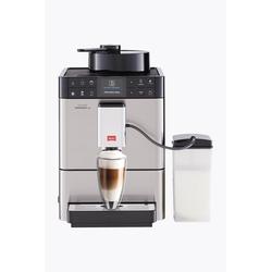 Melitta Melitta® Varianza CSP Edelstahl Kaffeevollautomat