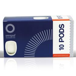 OmniPod (II Pod) PZN: 13748970
