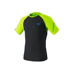 Dynafit T-Shirt Dynafit - Alpine Pro M S/S Tee 46/S