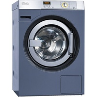Miele PW 5082 XL LP