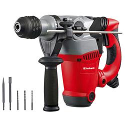Einhell Bohrhammer RT-RH 32, 230 V, max. 800 U/min