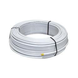 Alu-Verbundrohr 26 x 3 (5-Schicht) 50 m Ring