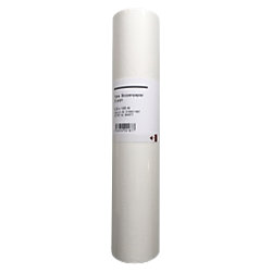 SCHOELLERSHAMMER Skizzenpapier Matt 40/45 g/m² 500 mm x 50 m Transparent