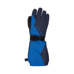 VAUDE Skihandschuhe Skihandschuhe für Jungen blau 3