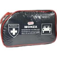 Holthaus Verbandtasche Monza DIN 13164 1 St