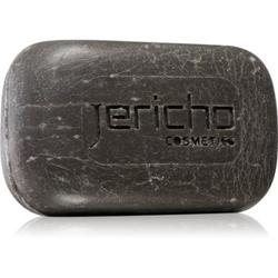 Jericho Body Care Seife gegen Akne 125 g