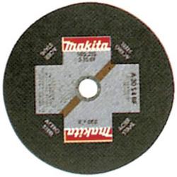 Makita B-12273 Trennscheibe gerade 230mm 22.23mm 10St.