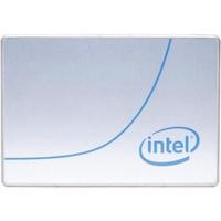 """Intel DC P4600 2 TB 2,5"""""""