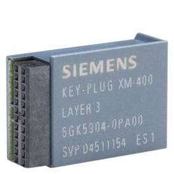 Siemens Key-Plug XM400, W Key-Plug