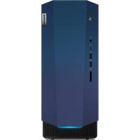 Lenovo IdeaCentre G5