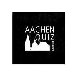 Aachen-Quiz; .