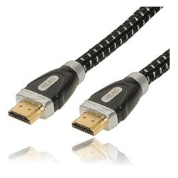 HDMI-Kabel & Videokabel