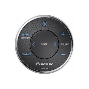 Pioneer CD-ME300 Marine