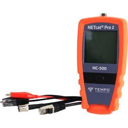 Tempo Communications NC-500 PRO2