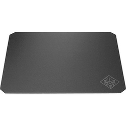 HP Gaming-Mousepad Omen 200 schwarz