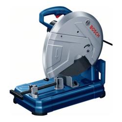 Bosch Metalltrennsäge GCO 14-24 J, 2400 W, 3800 U/min