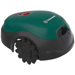 Robomow Rasenmähroboter ROBOMOW RT700, bis 700 m² Rasenfläche