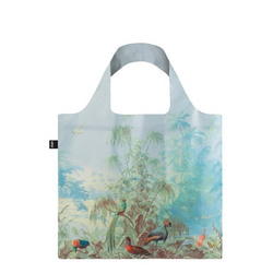 LOQI Bag Decorative Arts - Brazil