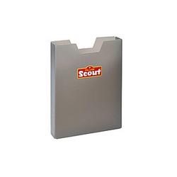 Scout Heftbox für DIN A4