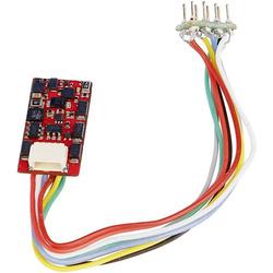PIKO 56403 SmartDecoder 4.1 Lokdecoder