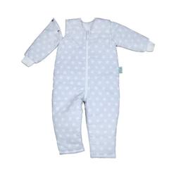 Odenwälder Babyschlafsack 110/116