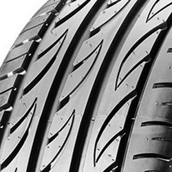 Pirelli P Zero Nero GT 215/40 R18 89W XL