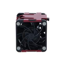 HP - 463172-001 - DL380 G6 G7 Cooling Fan