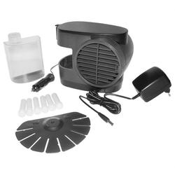 Mini Klimaanlage 12 Volt