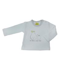 Shirt Baby BASICS