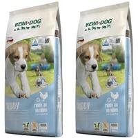 Bewi Dog Puppy 12,5 kg