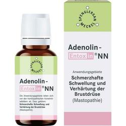ADENOLIN ENTOXIN N