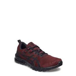 ASICS Gel-Quantum 90 Niedrige Sneaker Rot ASICS Rot 41.5,40.5