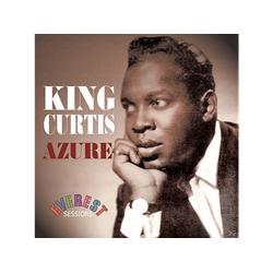 King Curtis - AZURE (CD)