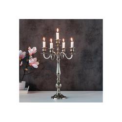 BOLTZE Kerzenleuchter Varas