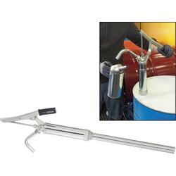 Hazet Handpumpe mit Teleskop-Saugrohr 16 l/min. 2163-1