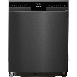 Siemens iQ500 SN458B06TS Spülmaschine Unterbau 14 Maßgedecke A+++