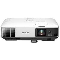 Epson EB-2255U 3LCD