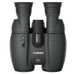 Canon Fernglas 14x32 IS