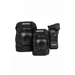 Powerslide Standard Men Set