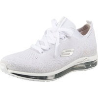 SKECHERS Skech-Air Element - Prelude