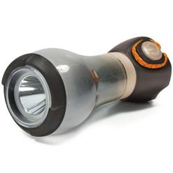 UCO Alke LED Laterne