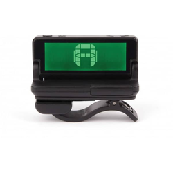 DADDARIO PW-CT-10 - Clip-on Headstock Tuner