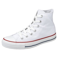 Chuck Taylor All Star Sneakers High Gr. 42,5