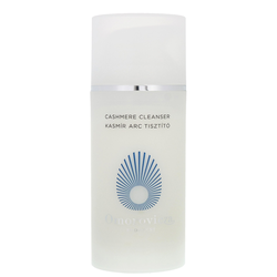 Cleansers Cashmere Cleanser 100 ml