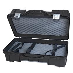 ADB Werkzeugkoffer / Systainer Powertool HD Case