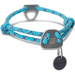 Ruffwear Halsband Knot-a-Collar