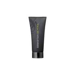 Forte Strong Hold Gel