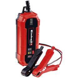 Einhell CE-BC 1 M Autobatterie-Ladegerät (1000 mA, 6/12 V, 1 A)